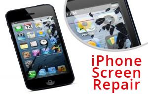 LCDScreenRepair-300x190