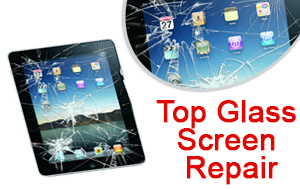 top_glass_screen_repair