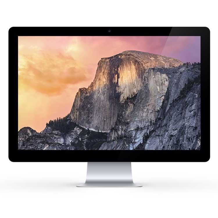 Mac Computer Repairs